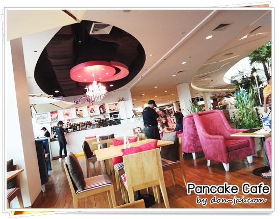 Pancake_Cafe_002