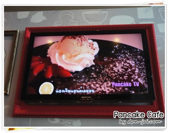 Pancake_Cafe_014