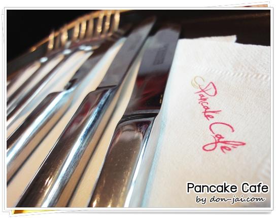 Pancake_Cafe_015