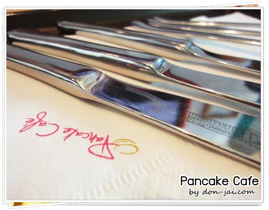 Pancake_Cafe_016