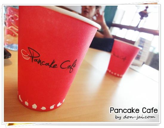 Pancake_Cafe_017