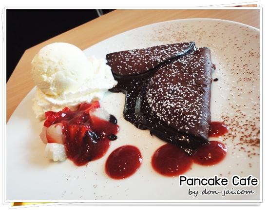 Pancake_Cafe_025