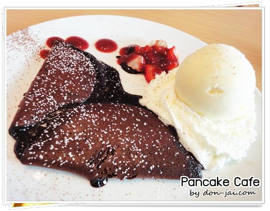 Pancake_Cafe_026