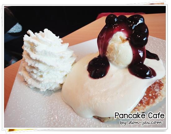 Pancake_Cafe_028