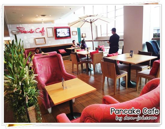 Pancake_Cafe_033