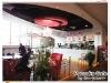 Pancake_Cafe_001