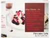 Pancake_Cafe_004