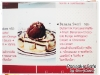 Pancake_Cafe_005