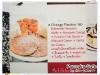Pancake_Cafe_006