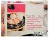 Pancake_Cafe_008