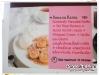 Pancake_Cafe_011