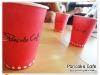 Pancake_Cafe_018