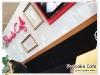 Pancake_Cafe_023