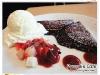 Pancake_Cafe_024