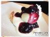 Pancake_Cafe_029