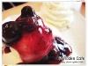 Pancake_Cafe_031