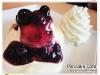 Pancake_Cafe_032