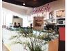 Pancake_Cafe_038