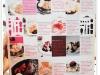 Pancake_Cafe_040