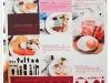 Pancake_Cafe_041