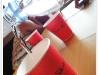 Pancake_Cafe_045