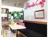 Pancake_Cafe_055