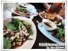 PaNuek_KaiYangKhaoSuanKwang_008