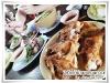 PaNuek_KaiYangKhaoSuanKwang_014