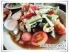 PaNuek_KaiYangKhaoSuanKwang_015