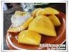 PaNuek_KaiYangKhaoSuanKwang_019