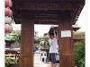PaNuek_KaiYangKhaoSuanKwang_023