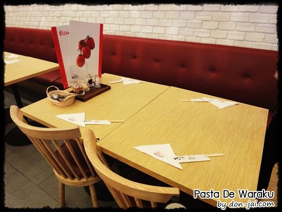Pasta_De_Waraku_001