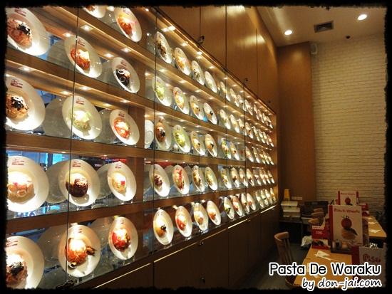 Pasta_De_Waraku_002