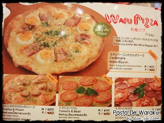 Pasta_De_Waraku_003