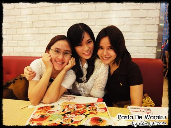 Pasta_De_Waraku_004