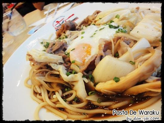 Pasta_De_Waraku_011