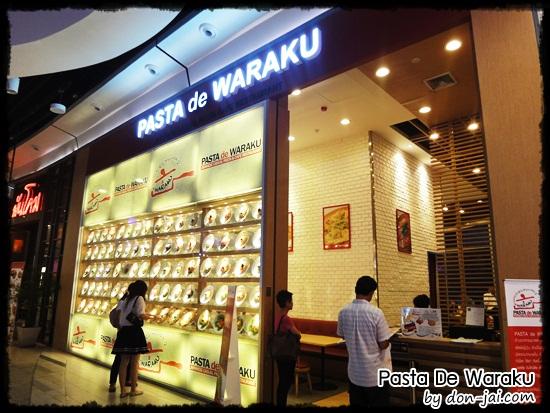 Pasta_De_Waraku_019
