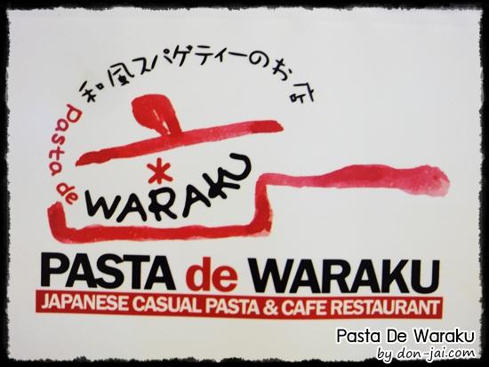 Pasta_De_Waraku_020