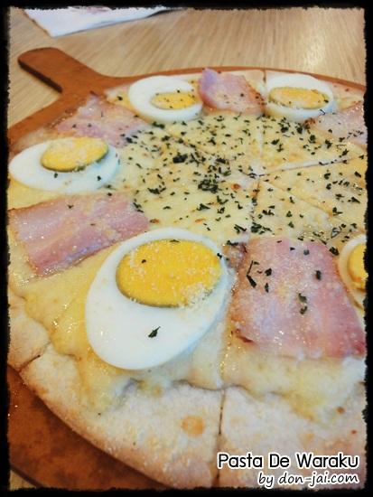 Pasta_De_Waraku_032
