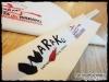 Pasta_De_Waraku_005