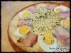 Pasta_De_Waraku_008