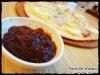 Pasta_De_Waraku_009