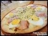 Pasta_De_Waraku_010
