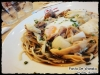 Pasta_De_Waraku_012