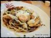 Pasta_De_Waraku_013