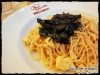 Pasta_De_Waraku_017