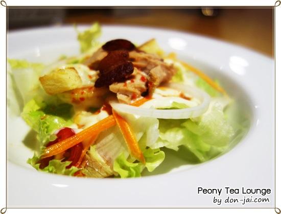 Peony_Tea_Lounge_022