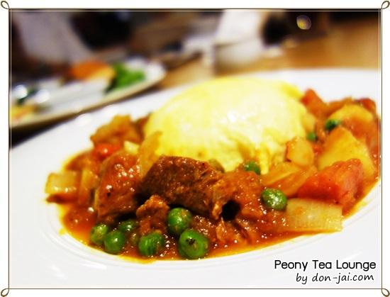 Peony_Tea_Lounge_044