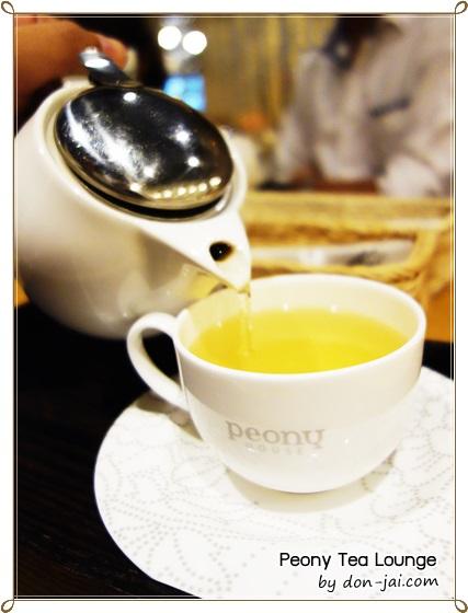 Peony_Tea_Lounge_082