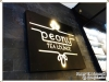 Peony_Tea_Lounge_002